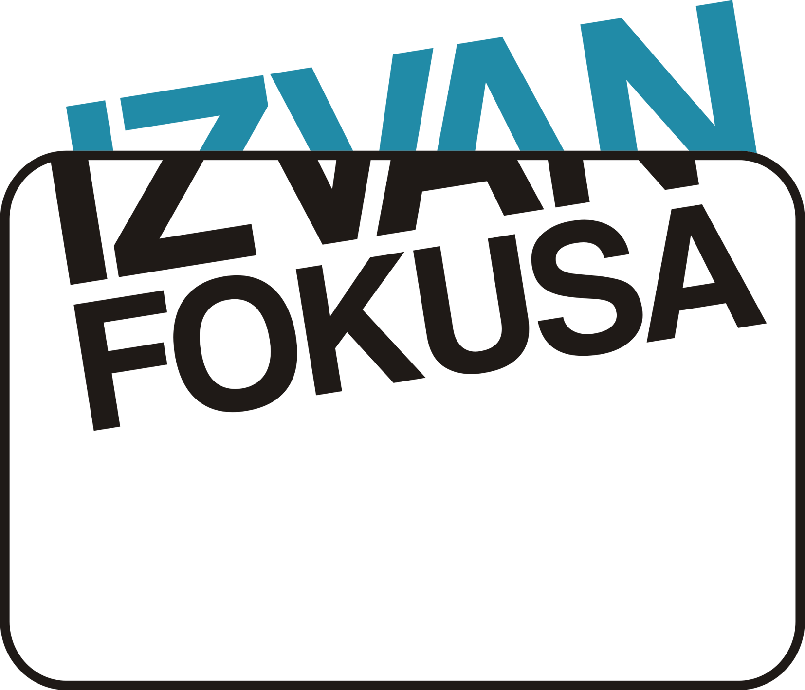 Izvan fokusa